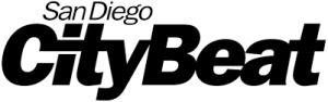 citybeatlogo