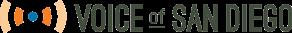 vosd-logo-color