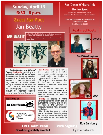 Jan Beatty flyer.jpg