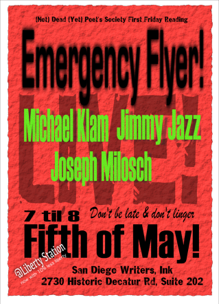emergency-flier.PNG