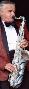 Franco Z on tenor cropped