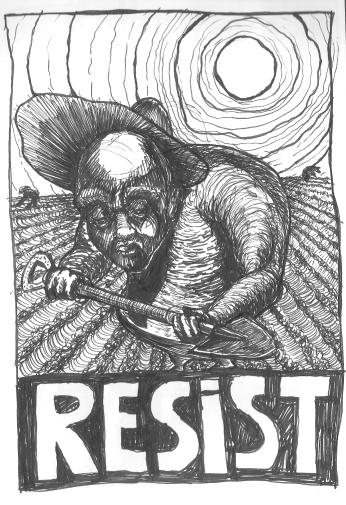 resist429