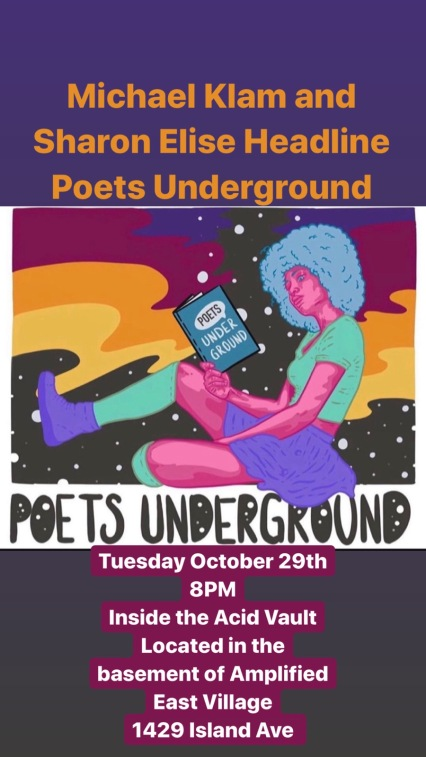 poets-underground